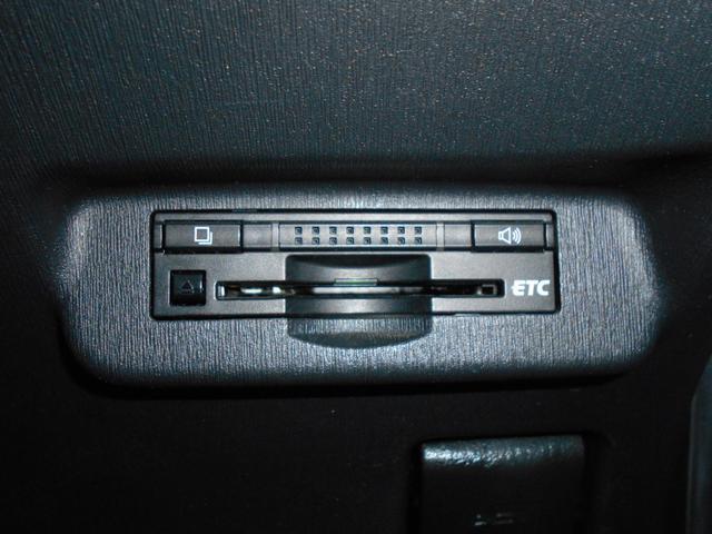 S ナビTV CD Bluetoothオーディオ Rカメラ ナビTV CD Bluetoothオーディオ バックカメラ 禁煙車 スマートキー プッシュスタート ドラレコ ETC エアバック(23枚目)