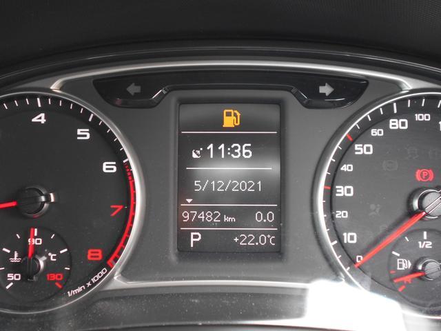 1.4TFSI 17アルミ レザーシート シートヒーター 1.4TFSI(4名) 17アルミ レザーシート シートヒーター ナビ スマートキー プッシュスタート オートエアコン 取説保証書 ステアスイッチ(16枚目)
