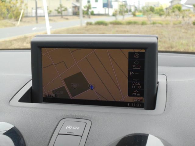 1.4TFSI 17アルミ レザーシート シートヒーター 1.4TFSI(4名) 17アルミ レザーシート シートヒーター ナビ スマートキー プッシュスタート オートエアコン 取説保証書 ステアスイッチ(17枚目)