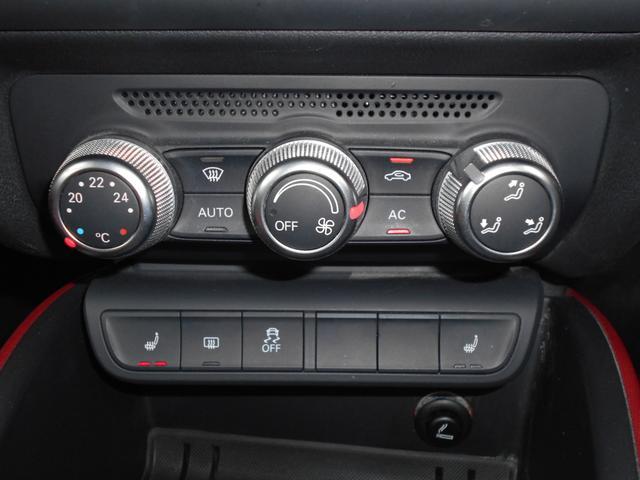 1.4TFSI 17アルミ レザーシート シートヒーター 1.4TFSI(4名) 17アルミ レザーシート シートヒーター ナビ スマートキー プッシュスタート オートエアコン 取説保証書 ステアスイッチ(20枚目)