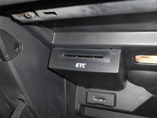 1.4TFSI 17アルミ レザーシート シートヒーター 1.4TFSI(4名) 17アルミ レザーシート シートヒーター ナビ スマートキー プッシュスタート オートエアコン 取説保証書 ステアスイッチ(21枚目)
