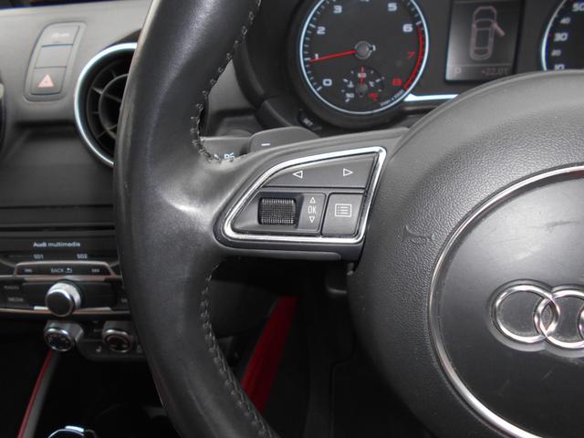 1.4TFSI 17アルミ レザーシート シートヒーター 1.4TFSI(4名) 17アルミ レザーシート シートヒーター ナビ スマートキー プッシュスタート オートエアコン 取説保証書 ステアスイッチ(24枚目)