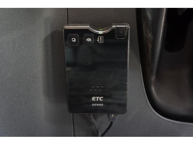 トヨタ ウィッシュ X エアロスポーツパッケージ 純正HDDナビ バックカメラ