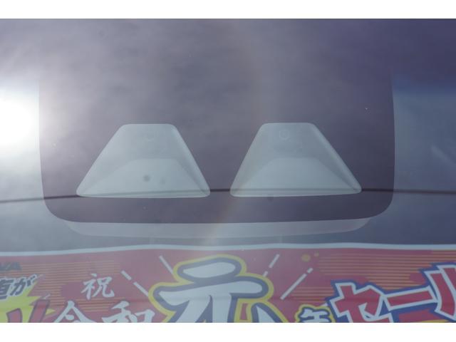 Xリミテッド SAIII(8枚目)