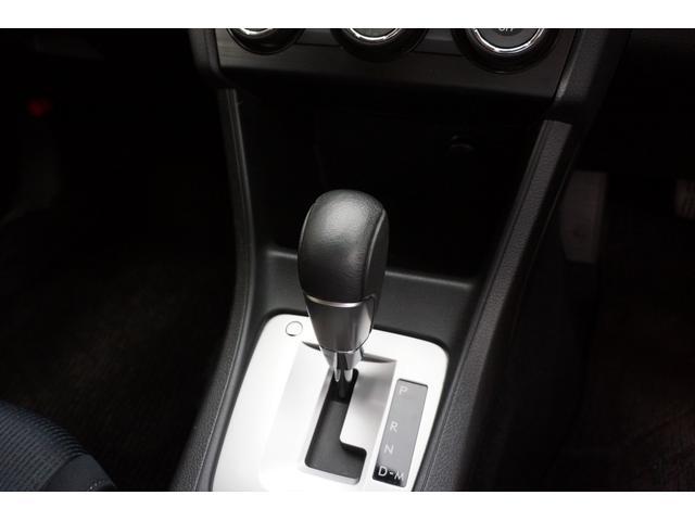 2.0iアイサイト 4WD(12枚目)