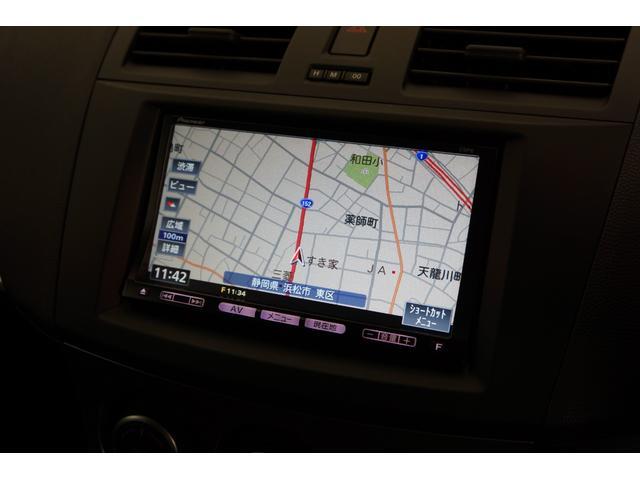 15C ドライビングコンフォートPKG ナビTV Bカメラ(10枚目)