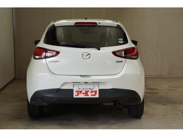 創業52年、修復歴車・粗悪車一切無し!全車第三者機関の日本自動車鑑定協会の鑑定書付きですので、安心してご検討下さい!