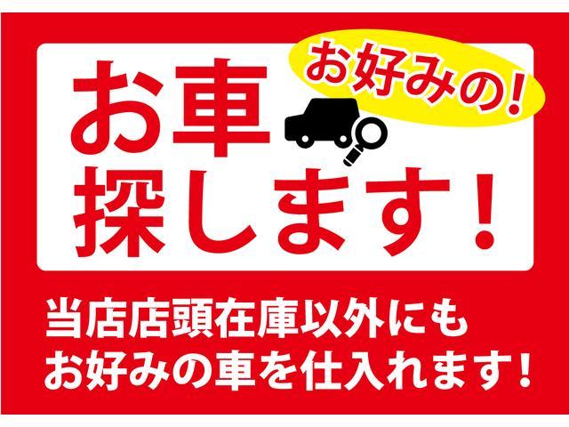 XDツーリング Lパッケージ レザーシート 純正ナビ・フルセグTV(24枚目)