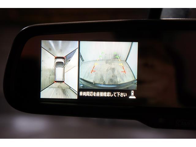 ハイウェイスター X ワンオーナー 純正ナビTV(18枚目)