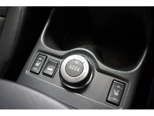 20X ハイブリッド エマージェンシーブレーキP 4WD ワンオーナー 純正ナビTV(13枚目)