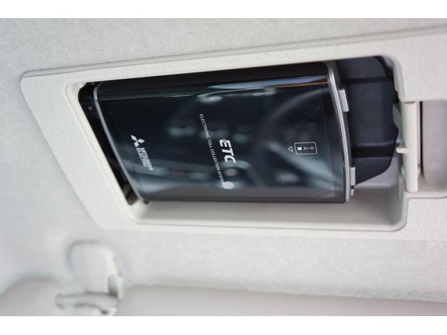 13S LEDコンフォートパッケージ ワンオーナー マツダコネクトナビ&フルセグTV(15枚目)