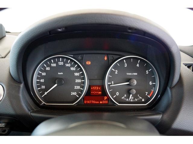 BMW BMW 116i Mスポーツパッケージ SR レザー ナビ