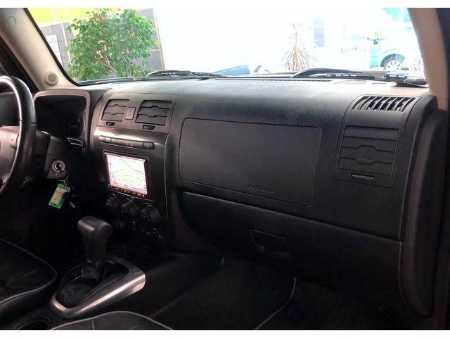「ハマー」「ハマー H3」「SUV・クロカン」「静岡県」の中古車9