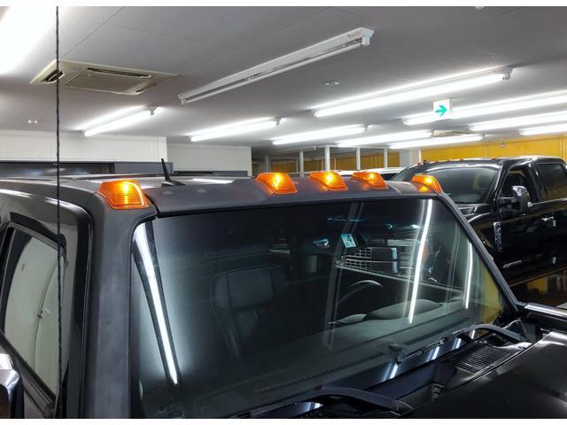 「ハマー」「ハマー H3」「SUV・クロカン」「静岡県」の中古車15