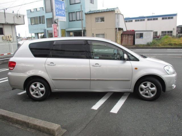 トヨタ イプサム 240u
