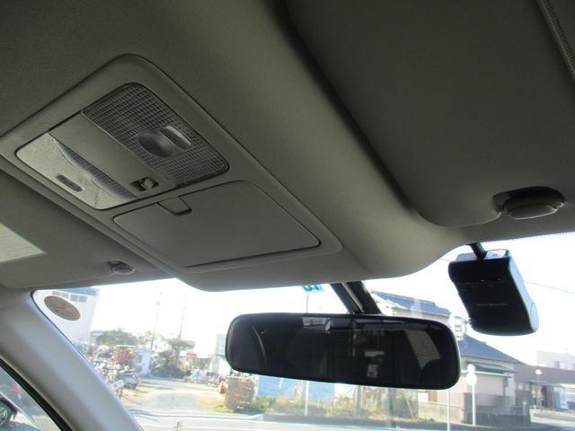 「日産」「エクストレイル」「SUV・クロカン」「静岡県」の中古車11
