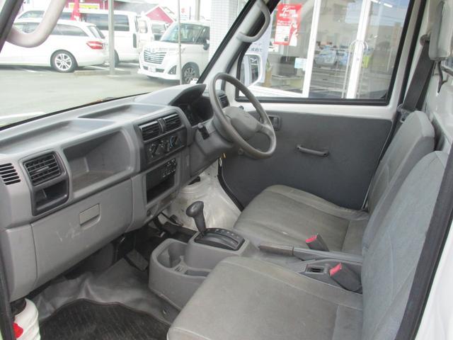 「三菱」「ミニキャブトラック」「トラック」「静岡県」の中古車11
