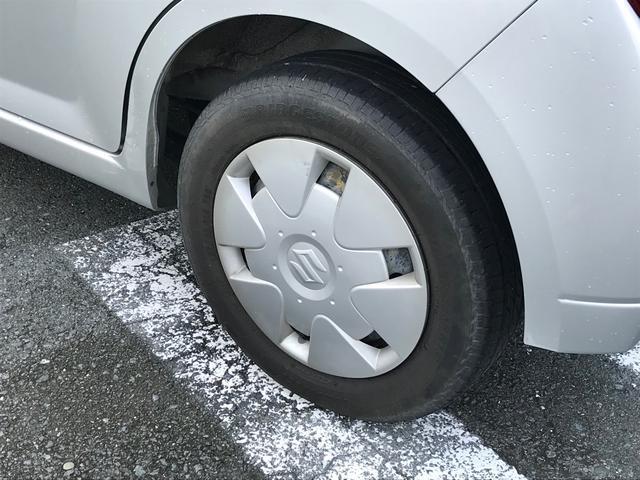 「スズキ」「アルト」「軽自動車」「静岡県」の中古車11