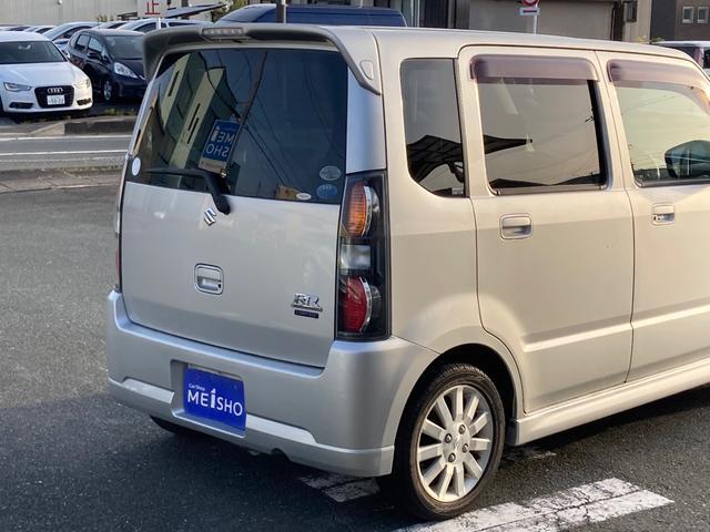 RR-Sリミテッド 新車ワンオーナー(10枚目)