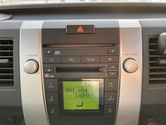 RR-Sリミテッド 新車ワンオーナー(21枚目)