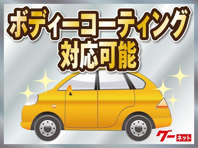 RR-Sリミテッド 新車ワンオーナー(38枚目)