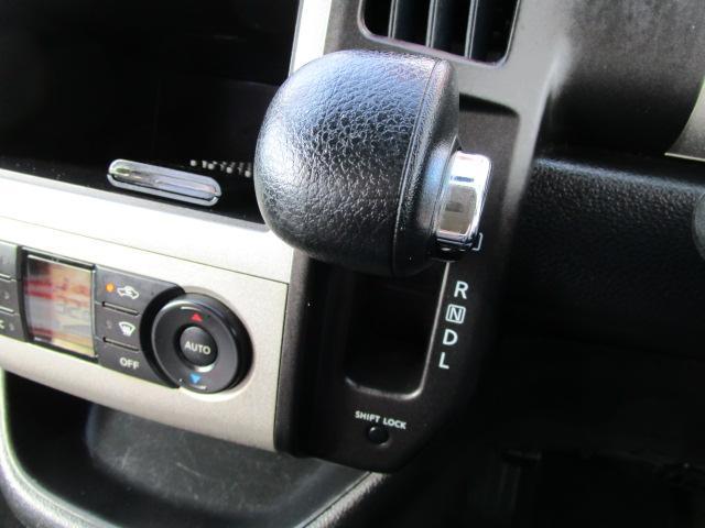 日産 セレナ 20RX SDナビ 地デジTV DVD再生可 バックカメラ