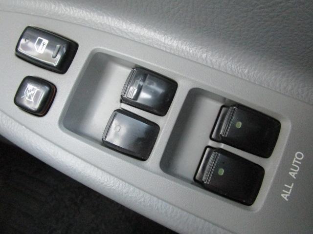 X 4ナンバー貨物登録可 Tチェーン車 アルミ CD(19枚目)