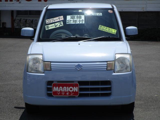 GII Tチェーン車 CD キーレス(2枚目)