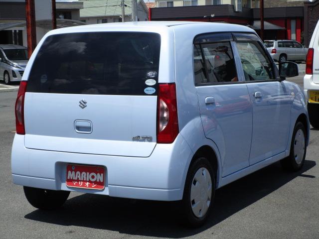 GII Tチェーン車 CD キーレス(8枚目)