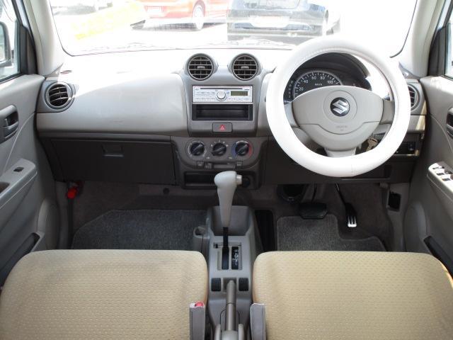 GII Tチェーン車 CD キーレス(10枚目)