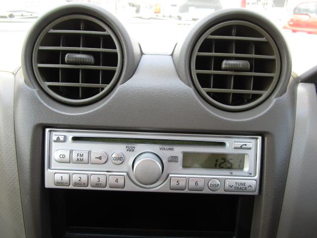 GII Tチェーン車 CD キーレス(12枚目)
