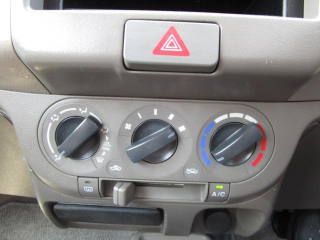 GII Tチェーン車 CD キーレス(13枚目)