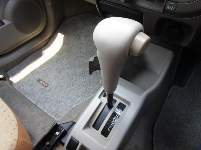 GII Tチェーン車 CD キーレス(14枚目)