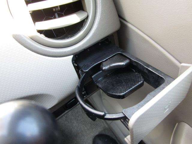 GII Tチェーン車 CD キーレス(16枚目)