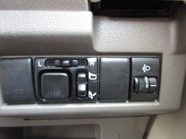 GII Tチェーン車 CD キーレス(17枚目)