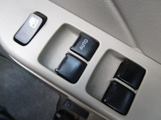 GII Tチェーン車 CD キーレス(18枚目)