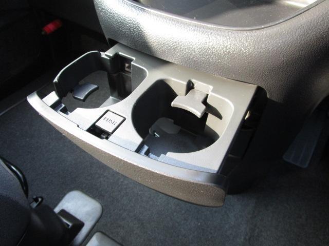 20S Tチェーン車 HDDナビ バックカメラ パワスラドア(17枚目)