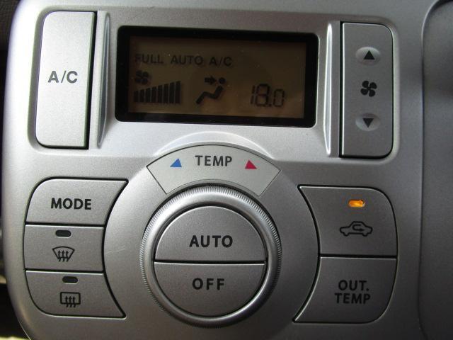 Gターボ タイミングチェーン インテリキー HDDナビ CD(15枚目)