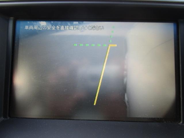 250XL Tチェーン車 プッシュスタート HDDナビ CD(13枚目)