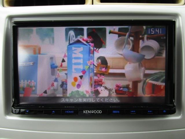 M メモリーナビ 地デジTV DVD再生可 CD キーレス(14枚目)