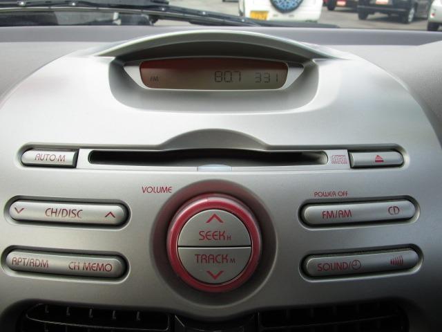 Mターボ スマートキー CD ETC キーレス 走行5万km(12枚目)