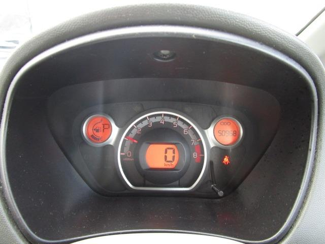 Mターボ スマートキー CD ETC キーレス 走行5万km(16枚目)
