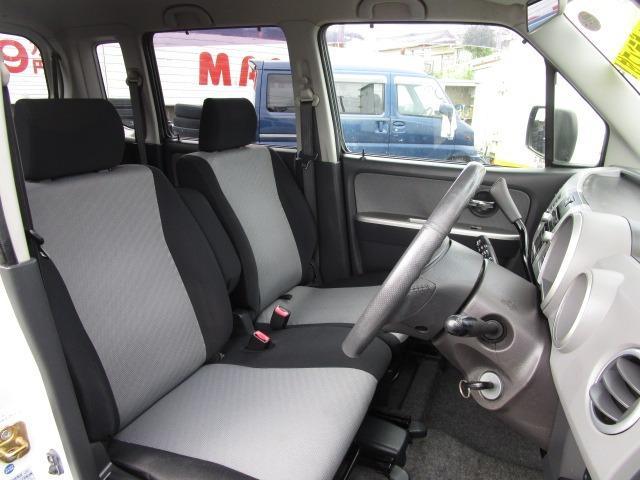 「スズキ」「ワゴンR」「コンパクトカー」「静岡県」の中古車20