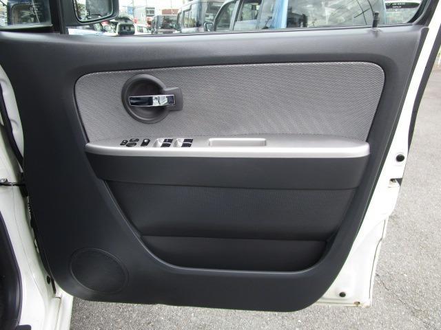 「スズキ」「ワゴンR」「コンパクトカー」「静岡県」の中古車23