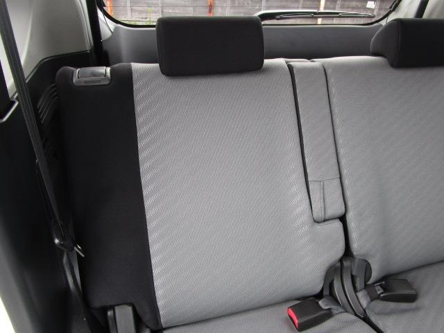 「スズキ」「ワゴンR」「コンパクトカー」「静岡県」の中古車29