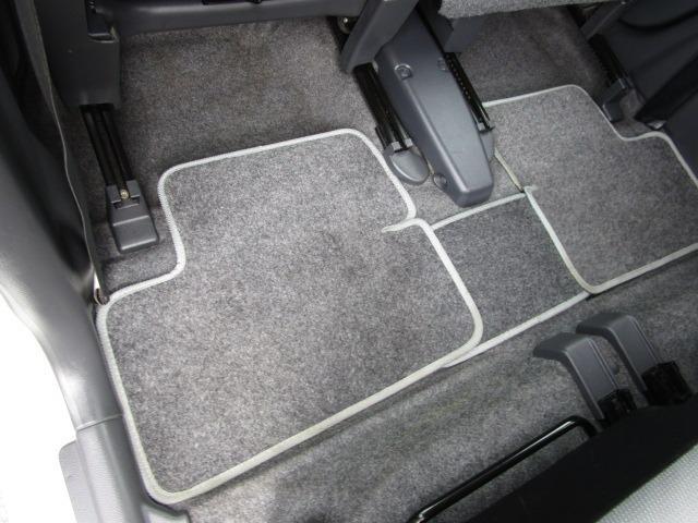 「スズキ」「ワゴンR」「コンパクトカー」「静岡県」の中古車36
