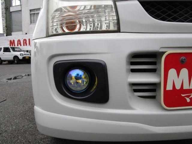 「スズキ」「ワゴンR」「コンパクトカー」「静岡県」の中古車43