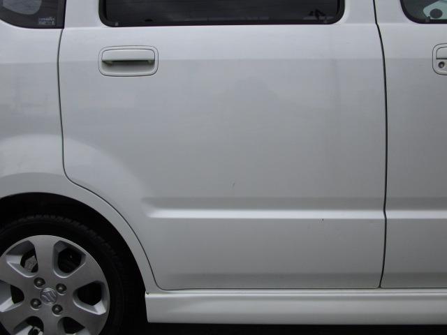 「スズキ」「ワゴンR」「コンパクトカー」「静岡県」の中古車47