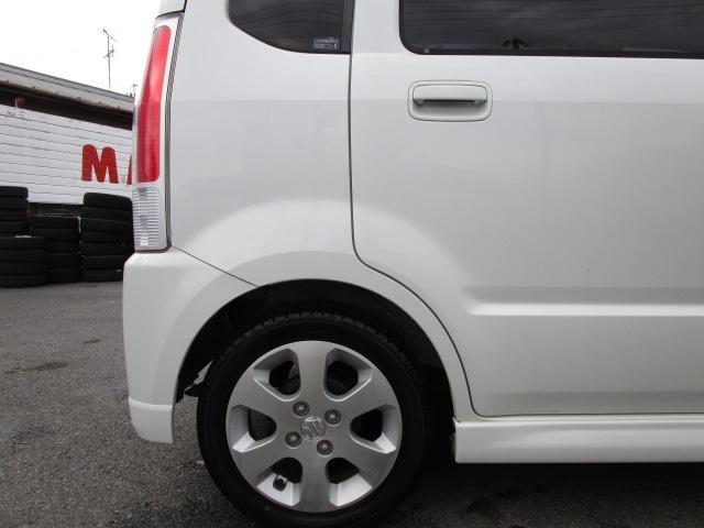 「スズキ」「ワゴンR」「コンパクトカー」「静岡県」の中古車48