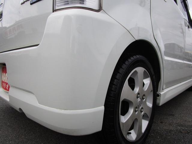 「スズキ」「ワゴンR」「コンパクトカー」「静岡県」の中古車49
